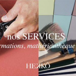 Hekkô-Services-accueil-scaled